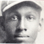 Henry Rolle cropped